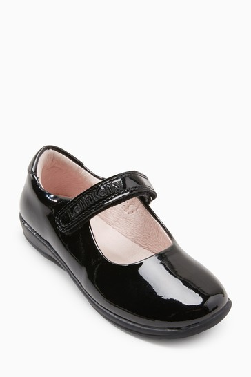 Buy Lelli Kelly Classic Dolly Shoe from