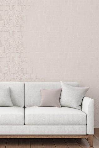 Fine Décor Marblesque Inspire Wallpaper