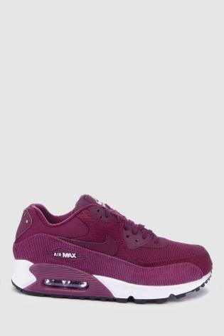 Nike Air Max 90 Seasonal