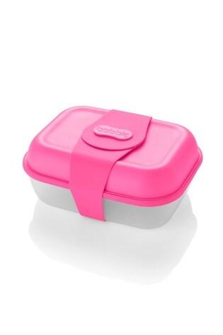 bobbleBox Lunch Box