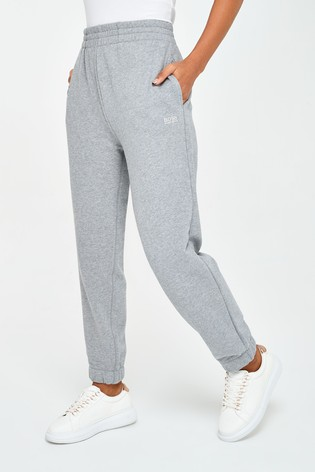 BOSS Active Joggers