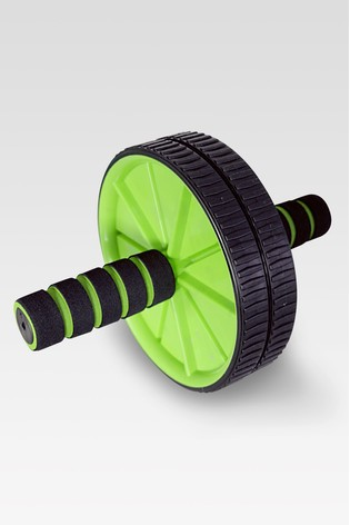 Phoenix Fitness Ab Roller