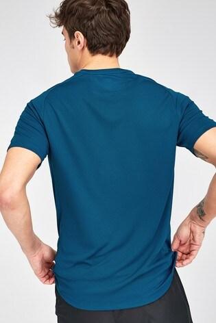Canterbury Vapodri T-Shirt