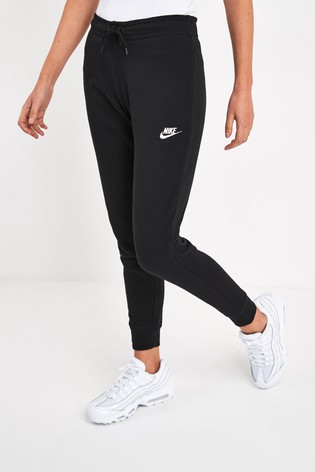 Buy Nike Essential Fleece Joggers from