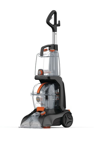 Vax Rapid Power Revive Carpet Cleaner