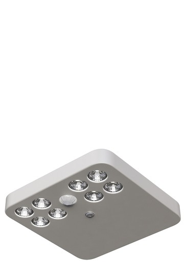 Monroe Set Of 2 Internal LED Lights