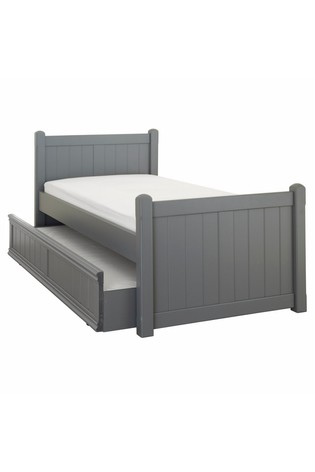 Aspace Charterhouse Trundle Bed