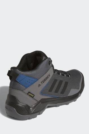 exclusive deals coupon code shop adidas Terrex Eastrail Mid GTX Trainers