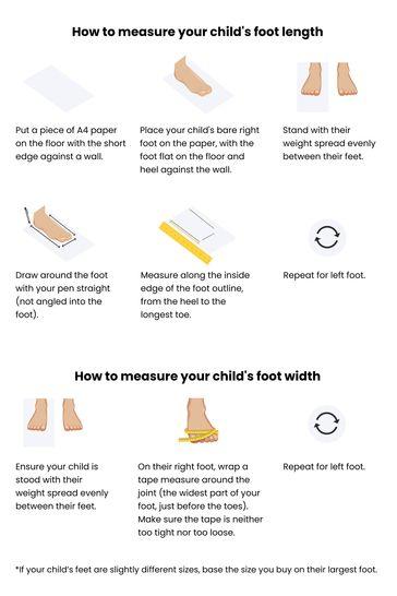 Black Standard Fit (F) Leather Ballet Shoes