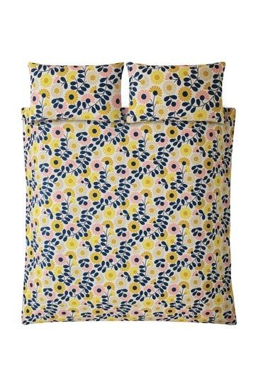 Orla Kiely Kimono Duvet Cover