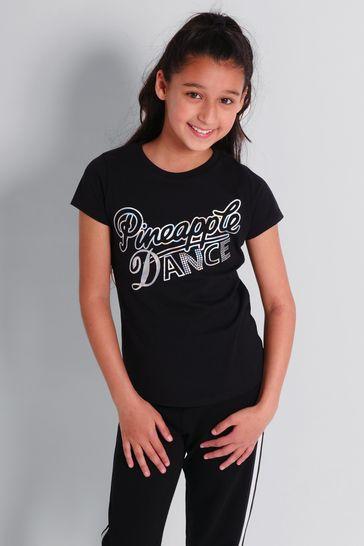 Pineapple Dance T-Shirt