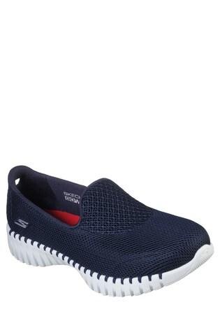 Skechers® Gowalk Smart Slip-On Sports Shoes