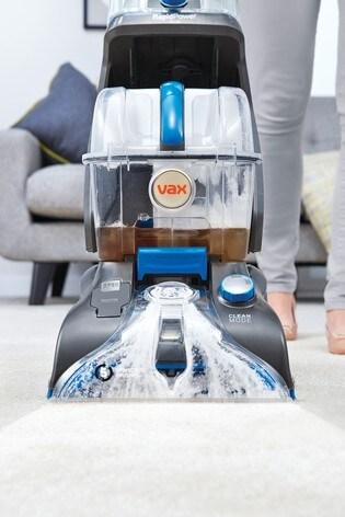 Vax Rapid Power Plus Carpet Cleaner
