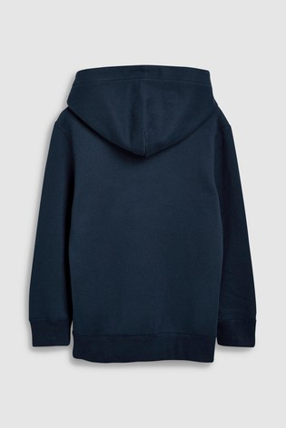 Dames Overhemden en blouses | Abercrombie & Fitch