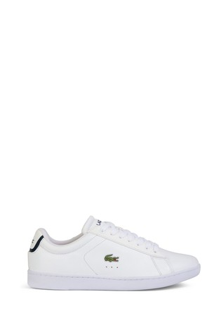 Lacoste® Junior Carnaby Evo 3 Trainers
