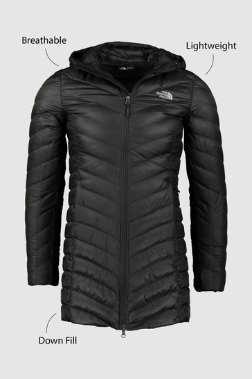 The North Face® Trevail Parka