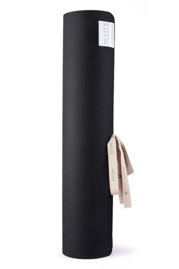 M.Life Luxury Yoga Mat
