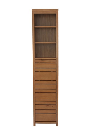 Lloyd Pascal Chiltern Floor Cabinet