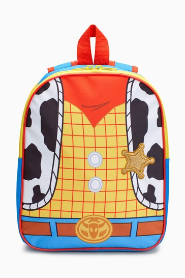 Disney™ Toy Story Reversible Backpack