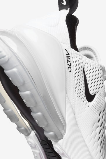 Nike Air Max 270 Trainers