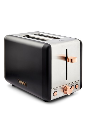 Tower Exclusive To Next 2 Slot Toaster