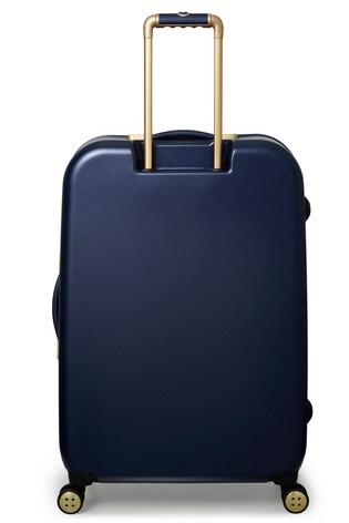 Ted Baker Beau Large Suitcase