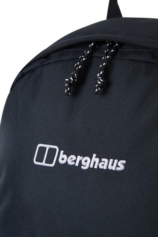 Berghaus 25L Rucksack