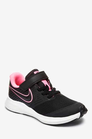 Nike Run Star Runner Junior Trainers