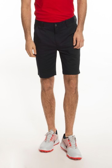 Calvin Klein Golf Chino Shorts