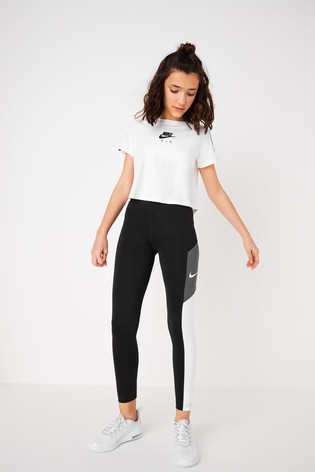 Nike Trophy Leggings