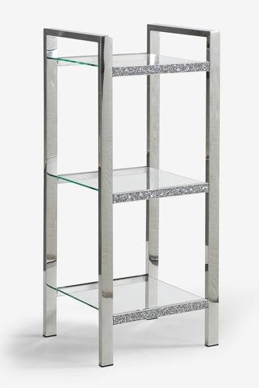 Harper Gem Storage Shelves