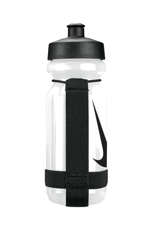 Nike Handheld 22oz Bottle