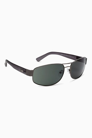 Storm Deadalion Sunglasses