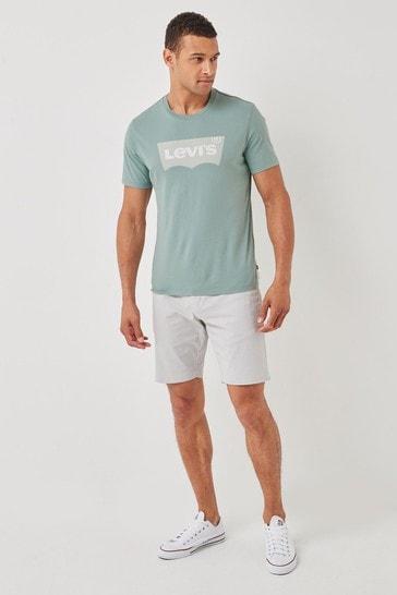 Levi's® House Mark Batwing T-Shirt