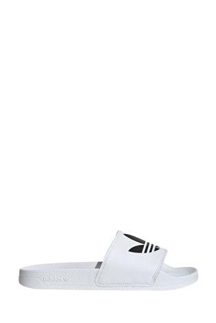 adidas Adillette Lite Sliders