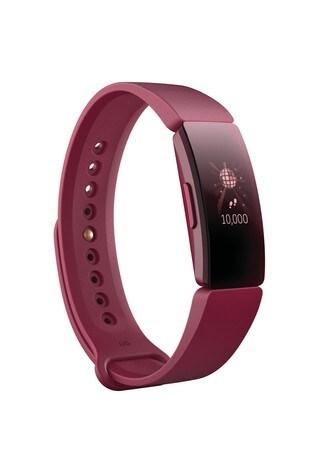 Fitbit® Inspire Tracker Wristband