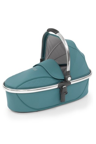 Egg Special Edition Cool Mist Carrycot By Babystyle