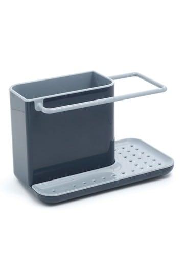 Joseph® Joseph Caddy Grey Sink Organiser