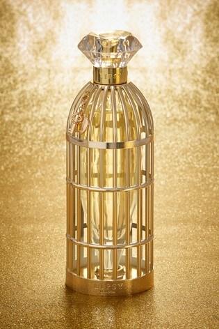 Lipsy Seduction Eau De Parfum 75ml