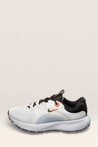 Nike React Escape Run Trainers