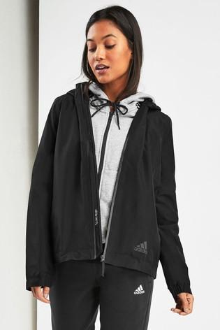 adidas Climaproof Rain Jacket