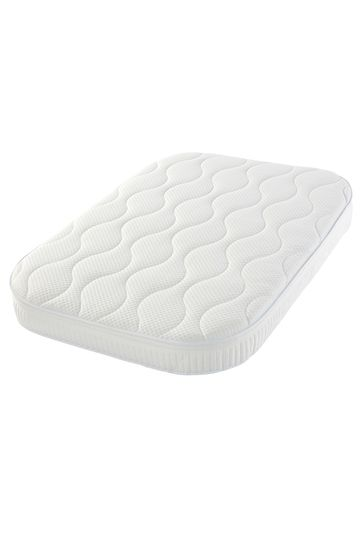 Gaia Serena Mattress by Gaia Baby