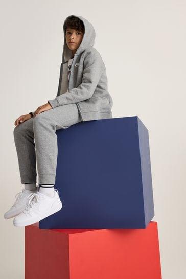 Nike Fleece Tracksuit