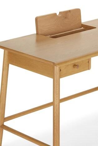 Ercol Chesham Desk