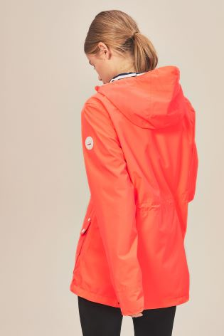 Jacket Waterproof Red Ii Regatta Bayeur LSzqUMVpG