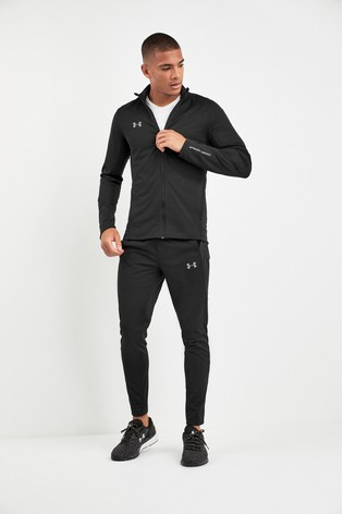 Under Armour Challenger 2 Tracksuit