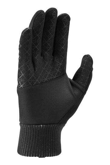 Nike Mens Sphere Running Gloves