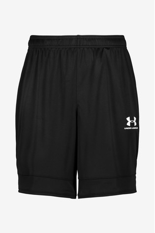 Under Armour Challenger 3 Shorts