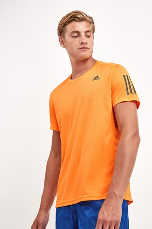 adidas Own The Run T Shirt