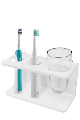 Lloyd Pascal Toothbrush Tidy